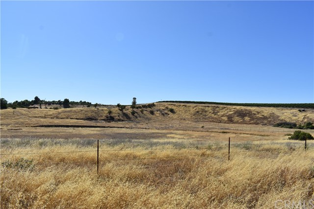 0 Hog Canyon Rd, San Miguel, CA 93451 Photo 12