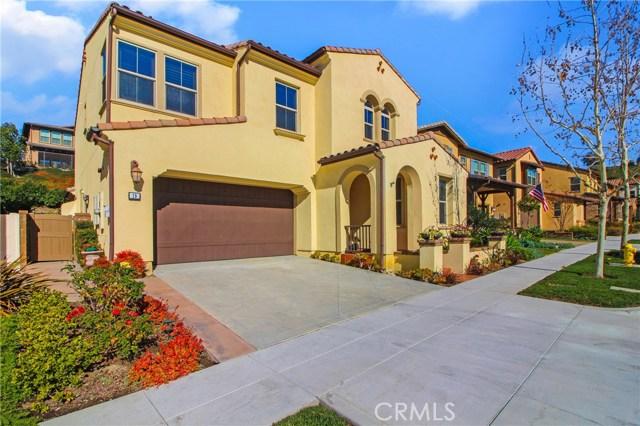 19 Gamella Street, Rancho Mission Viejo, CA 92694
