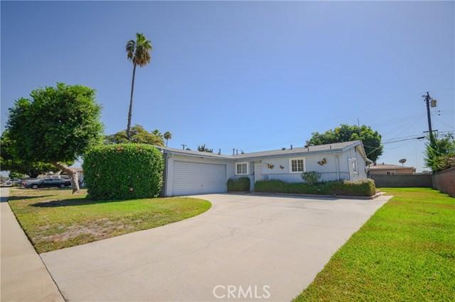 1326 Ardilla Avenue, La Puente, CA 91746