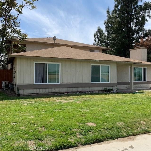 532 E Lugonia Avenue, Redlands, CA 92374