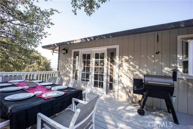 16544 Hacienda Ct, Hidden Valley Lake, CA 95467 Photo 42