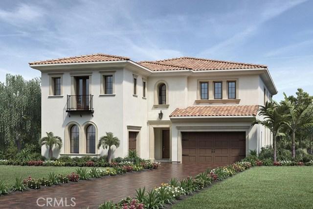 103 Spacial, Irvine, CA 92618