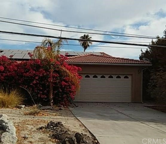 68038 Grandview Avenue, Cathedral City, CA 92234