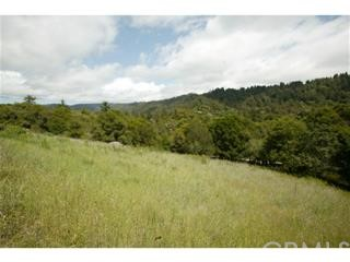 0 SUNDANCE HILL Road, Outside Area (Inside Ca), CA 95073
