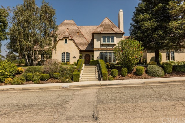 1644 Smiley Heights Drive, Redlands, CA 92373