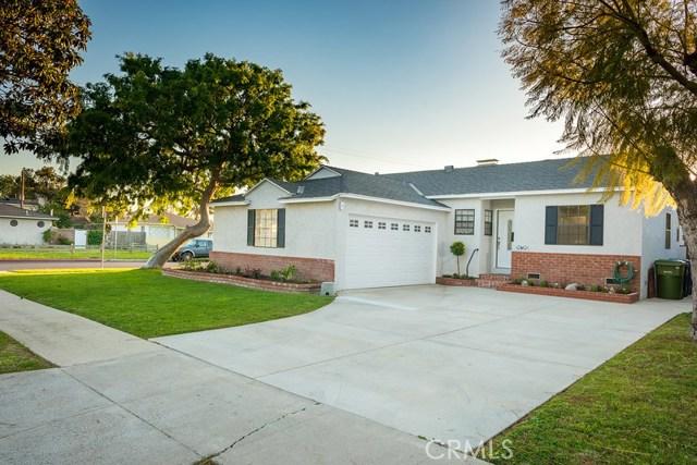 20955 Brighton Avenue, Torrance, CA 90501