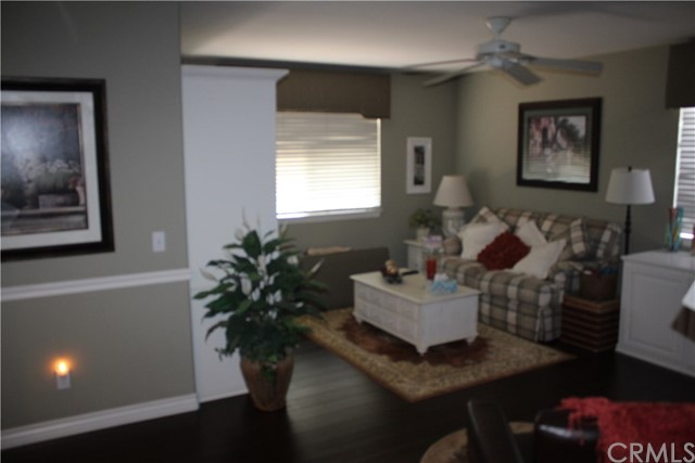 31461 Culbertson Ln, Temecula, CA 92591 Photo 21