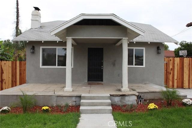441 N Carmelo Av, Pasadena, CA 91107 Photo 60