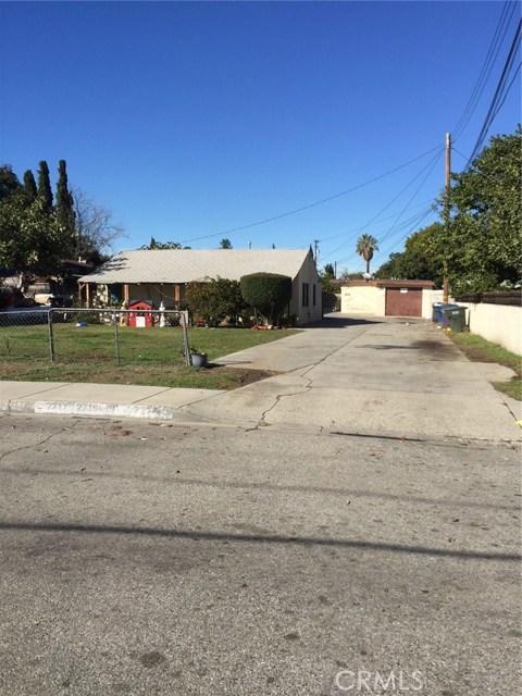 2717 Leafdale Avenue, El Monte, CA 91732