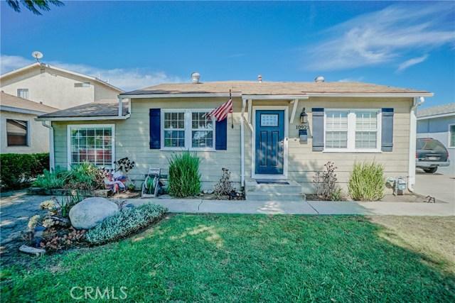 10923 Bexley Drive, Whittier, CA 90606