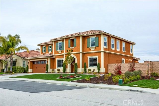 44572 Villa Helena St, Temecula, CA 92592 Photo 4