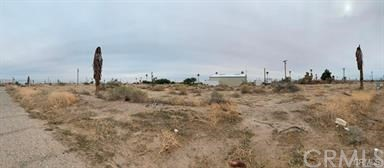 2571 Rodeo Rd, Thermal, CA 92274 Photo 0