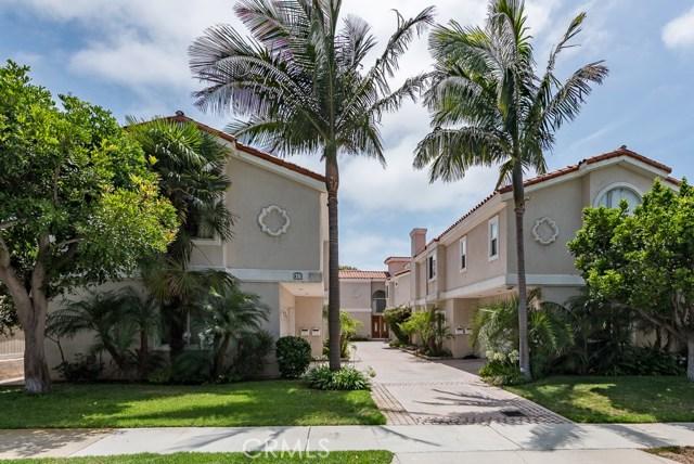 413 Elena Avenue C, Redondo Beach, California 90277, 4 Bedrooms Bedrooms, ,3 BathroomsBathrooms,For Sale,Elena,SB18173882