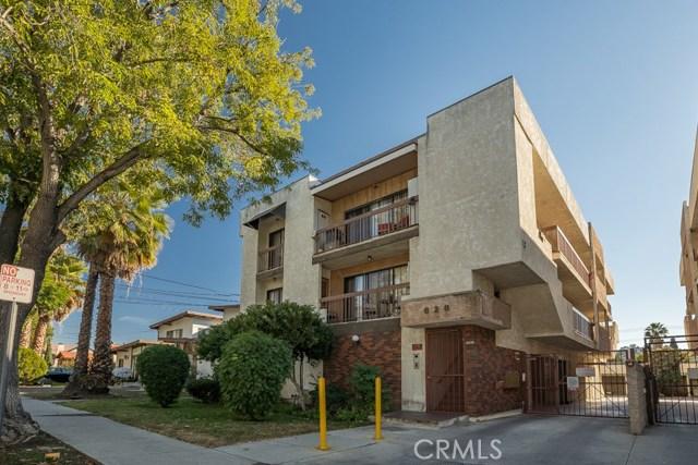 828 Raleigh Street, Glendale, CA 91205