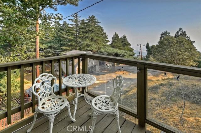 1376 Valley View Wy, Crestline, CA 92325 Photo