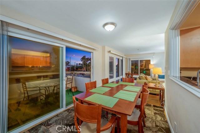 Photo of 230 S Catalina Avenue #114, Redondo Beach, CA 90277