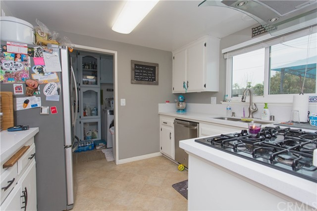 Image 2 for 11370 Bluebell Ave, Fountain Valley, CA 92708