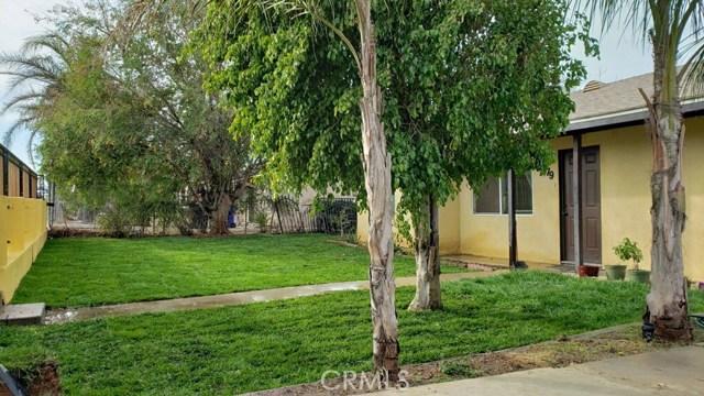 9679 Jurupa Rd, Jurupa Valley, CA 92509