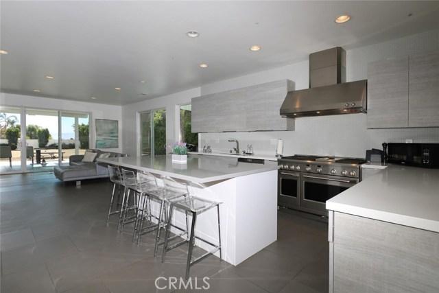 9511 Stoneybrock Place, Rancho Cucamonga, CA 91730
