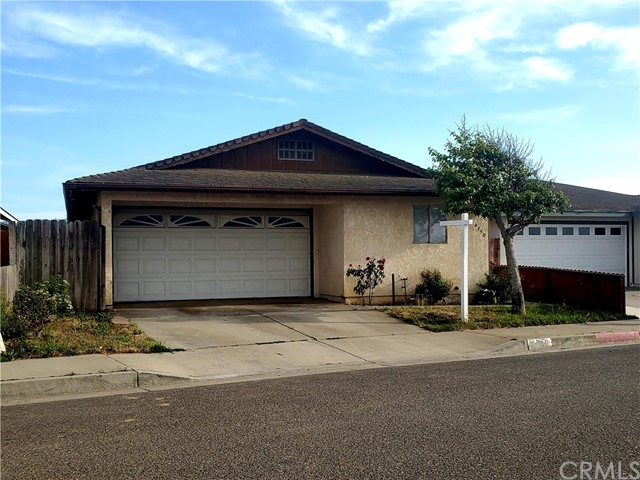 4750 5th St, Guadalupe, CA 93434 Photo 0