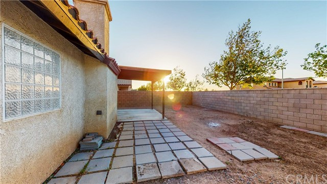 29. 12728 Water Lily Lane Victorville, CA 92392