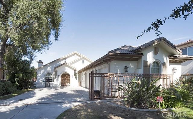 935 Alta Vista Avenue Arcadia, CA 91006