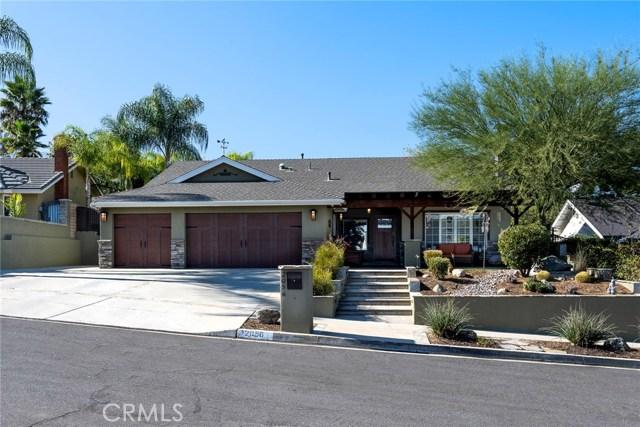 Photo of 2056 Applegate Circle, Corona, CA 92882