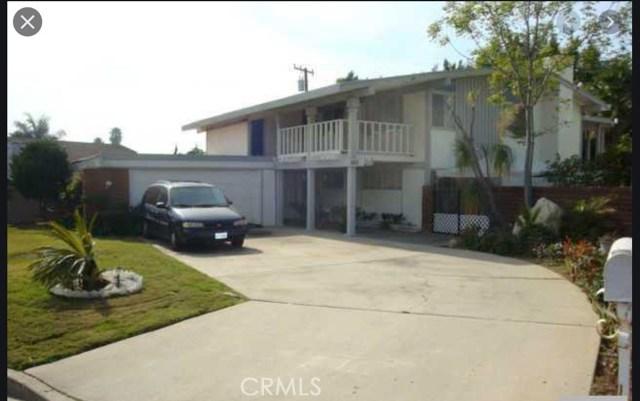 4861 Lincolnshire Avenue, Buena Park, CA 90621