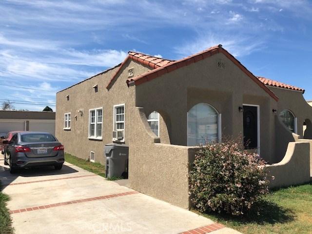3306 Magnolia Avenue, Lynwood, CA 90262