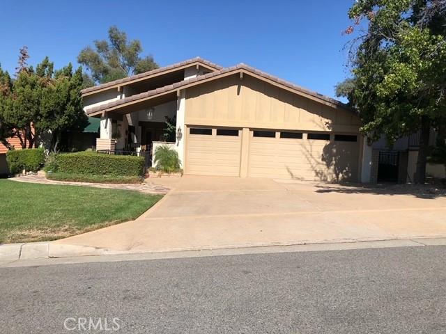 Photo of 31338 Emperor Drive, Canyon Lake, CA 92587