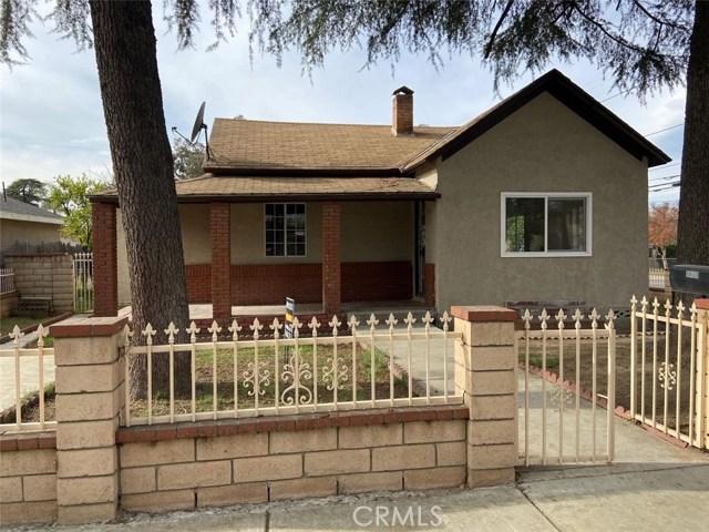 1031 Tribune Street, Redlands, CA 92374