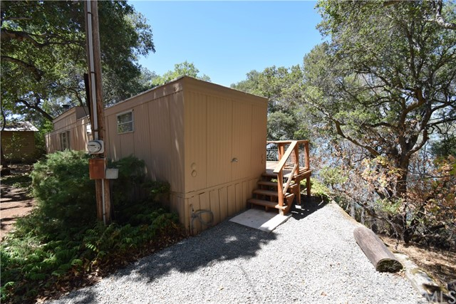 13080 Cliff Dr, Lower Lake, CA 95457 Photo 21