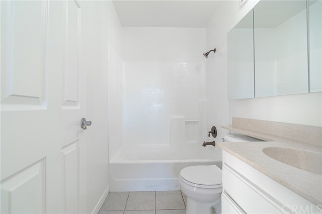 1145 Roswell Avenue #15