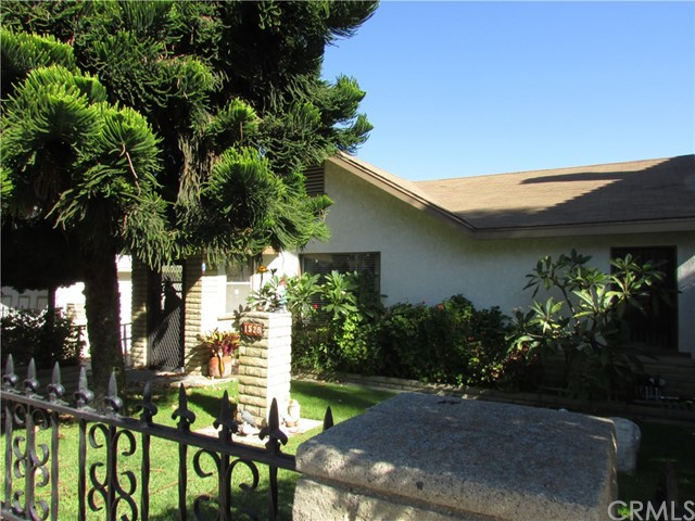 1528 Stanford Avenue, Redondo Beach, California 90278, 3 Bedrooms Bedrooms, ,1 BathroomBathrooms,Single family residence,For Sale,Stanford,SB19022050