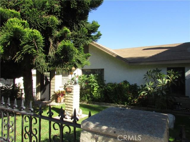 1528 Stanford Avenue, Redondo Beach, California 90278, 3 Bedrooms Bedrooms, ,1 BathroomBathrooms,For Sale,Stanford,SB19022050