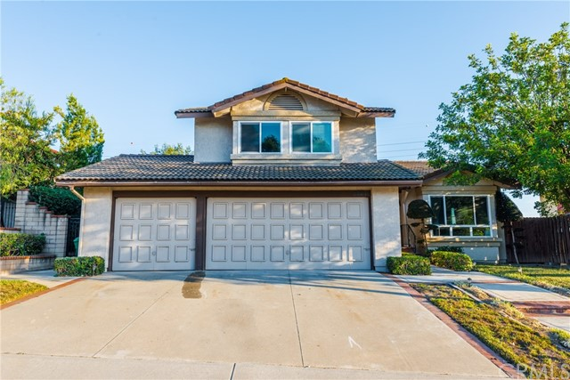 3628 Hawkwood Road, Diamond Bar, CA 91765