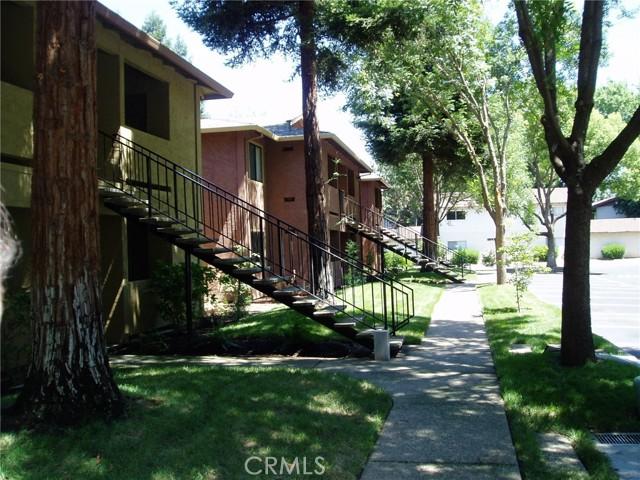 1114 Nord Avenue, Chico, CA 95926