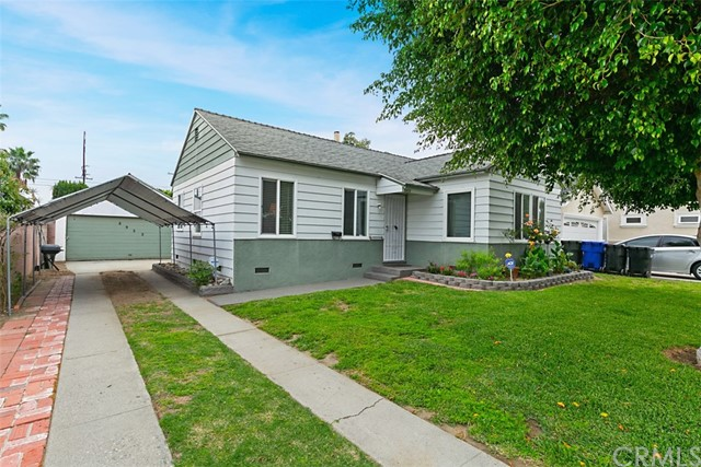8922 Priscilla Street, Downey, CA 90242