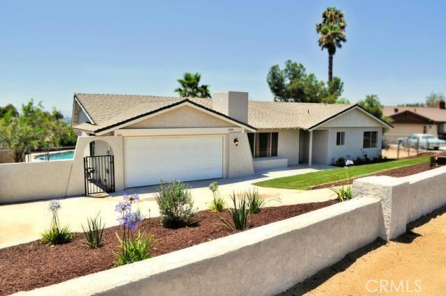 4190 Mount Verde Drive, Norco, CA 92860