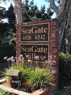 6542 Ocean Crest Drive C111, Rancho Palos Verdes, CA 90275