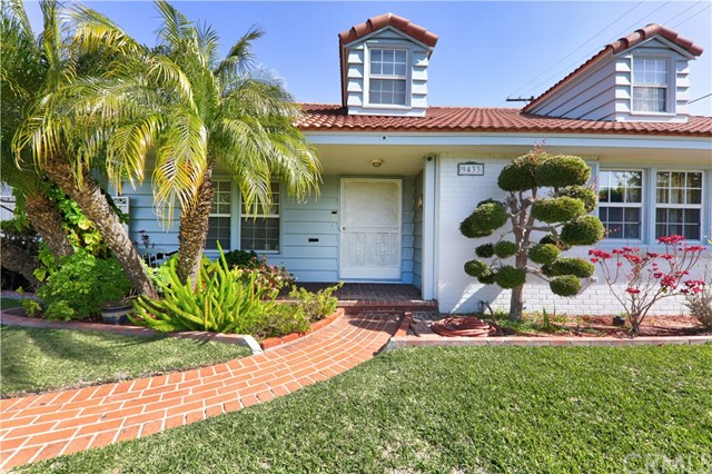 Photo of 9433 Dacosta Street, Downey, CA 90240