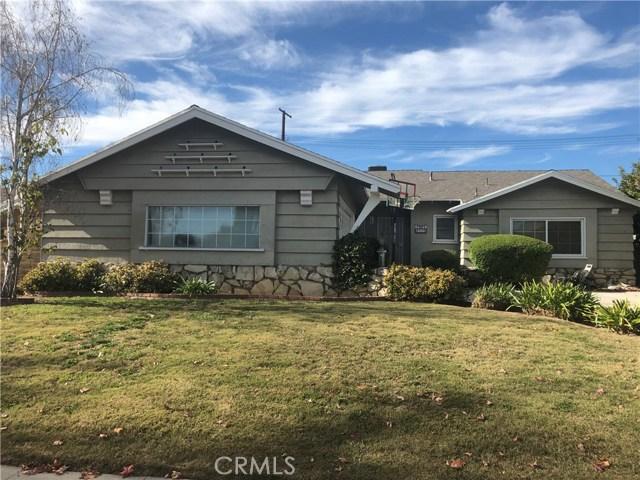 8529 Belmar Avenue, Northridge, CA 91324