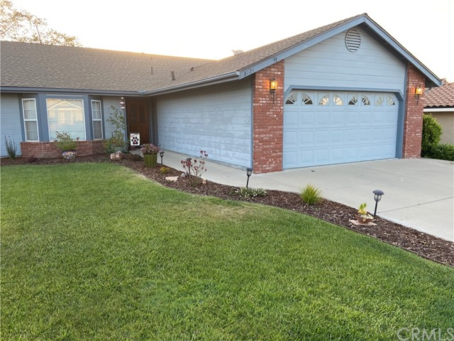 3121 Bunfill Dr, Santa Maria, CA 93455 Photo