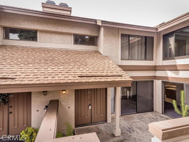 1215 Sandstone Lane, Santa Maria, CA 93454