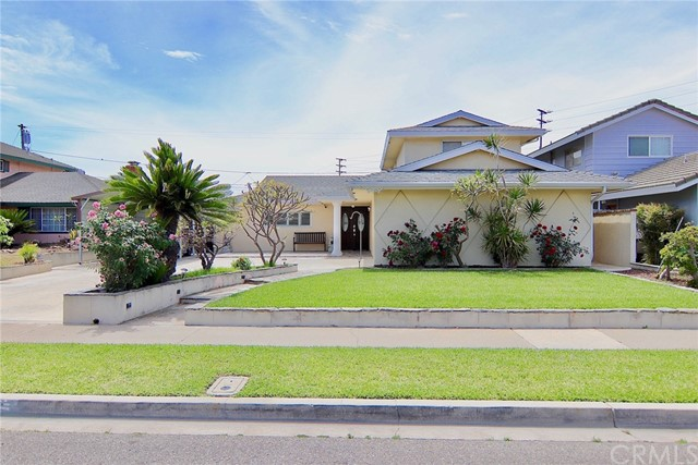 13181 Summit Circle, Westminster, CA 92683