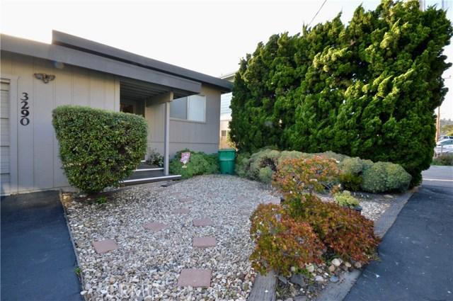 3290 Shearer Av, Cayucos, CA 93430 Photo 2