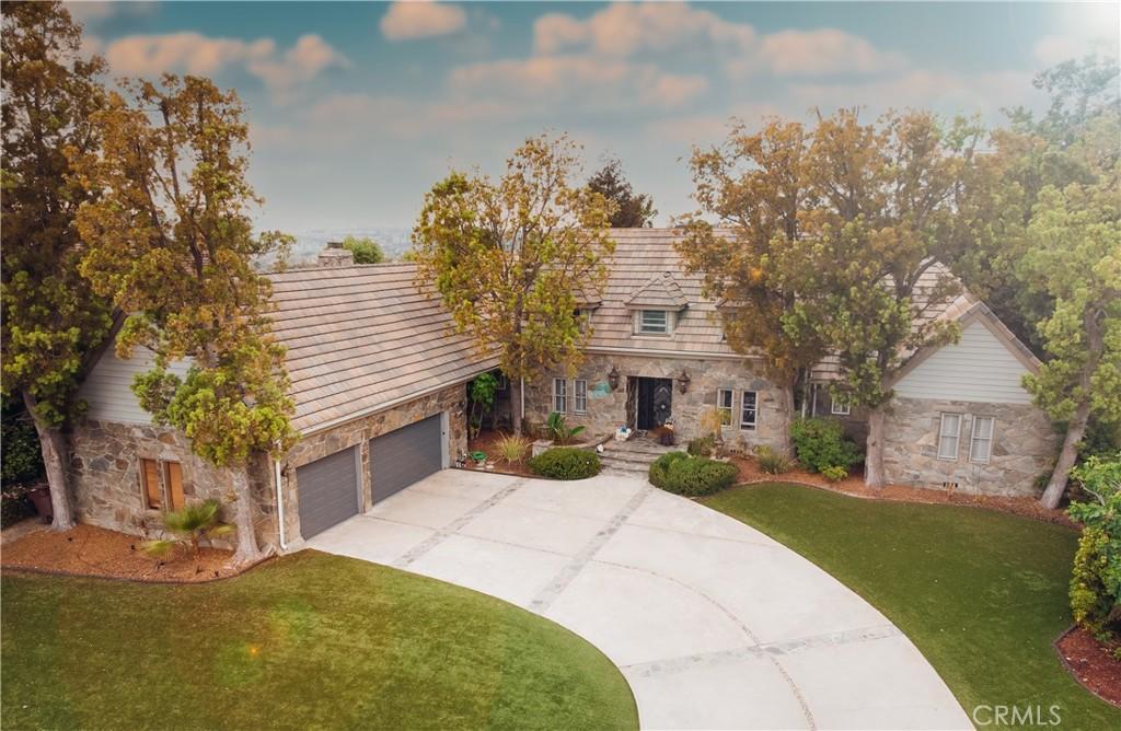 Photo of 25131 Buckskin Drive, Laguna Hills, CA 92653