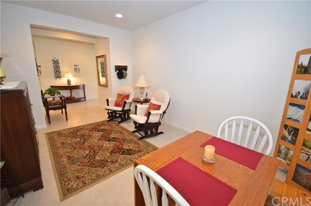 39041 New Meadow Dr, Temecula, CA 92591 Photo 25