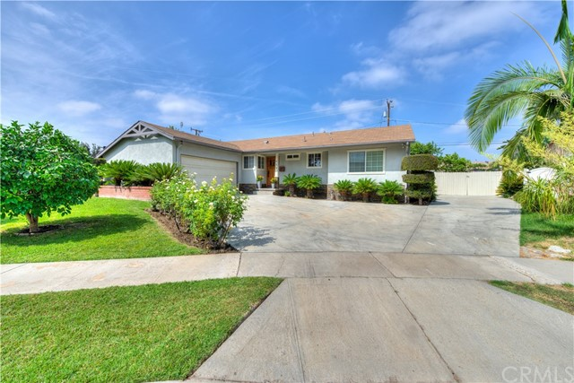409 N Orange Avenue, Fullerton, CA 92833