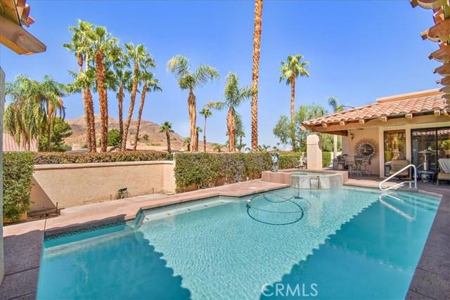 72550 Sundown Lane, Palm Desert, CA 92260
